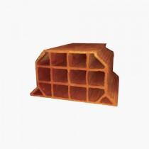 brique-hourd-19-e-chantier
